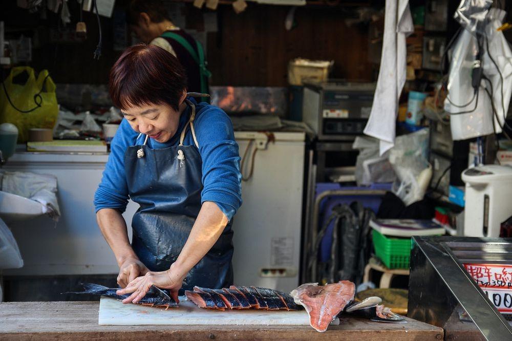 tsukiji-fish-market-19