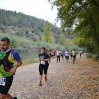 II-Trail-15-30K-Montanejos-Campuebla-031.JPG