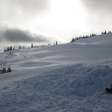Snow Camp - February 2016 - IMG_0051.JPG