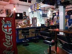 guesthouse Pattaya sale:ขายบาร์พร้อมเกสเฮ้าส์พัทยา