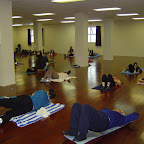 Health & Fitness Committee Pilates.JPG