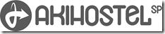 AkiHostel_Logo_Final