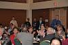 IEEE_Banquett2013 128.JPG