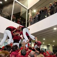 Inauguració del nou local 12-11-11 - 20111113_130_4d8_Lleida_Inauguracio_local.jpg