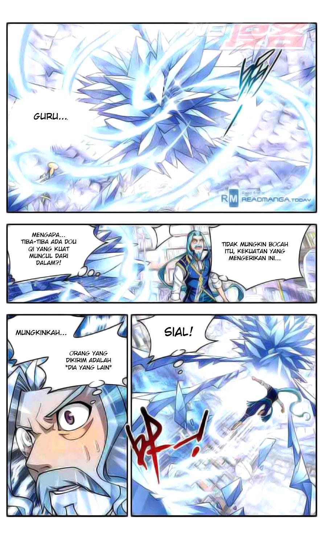 Dilarang COPAS - situs resmi www.mangacanblog.com - Komik battle through heaven 039 - chapter 39 40 Indonesia battle through heaven 039 - chapter 39 Terbaru 12|Baca Manga Komik Indonesia|Mangacan