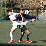Morata 3 - 1 Illescas  (134).JPG