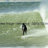 _DSC8762.thumb.jpg