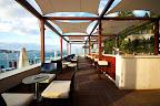 Фото 9 Ajia Hotel