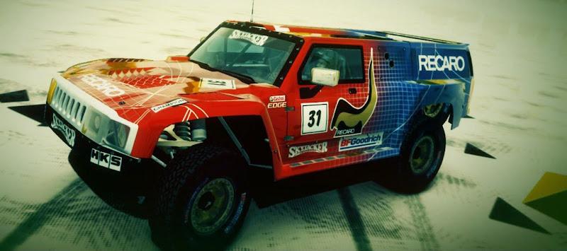 รายการรถกลุ่ม Rally ใน DiRT 3 Dirt3-131