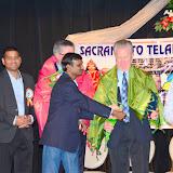 Telangana Formation Day 2015 (1st Anniversary) - STA - Part 3 - DSC_2908.JPG