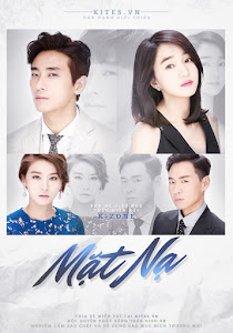 Mặt Nạ - Mask poster