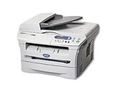 Download Brother DCP-7020 printers driver program and deploy all version