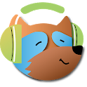 Pretty Good Music Player icon