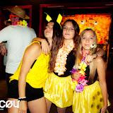 2017-07-01-carnaval-d'estiu-moscou-torello-32.jpg