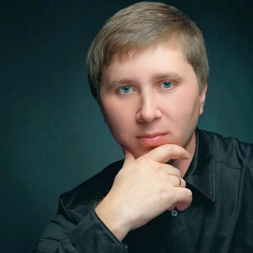 Павел Степурин