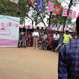 I Inspire Run by SBI Pinkathon and WOW Foundation - 20160226_121049.jpg
