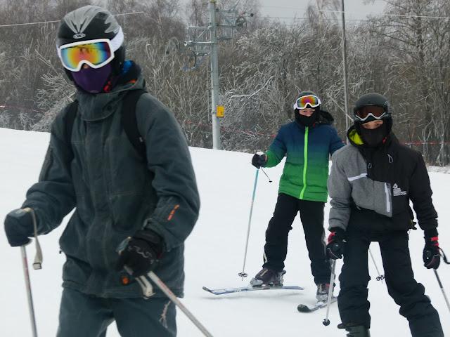 Wyjazd na narty Chyrowa 2016 - P1150299.JPG