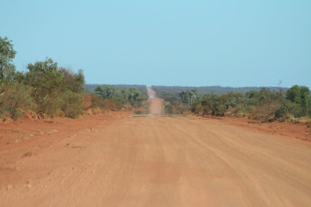 2008 - IMG_9698_Great_Central_Road.JPG