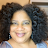 Donna Natson avatar image