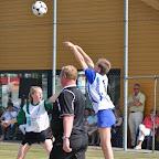 korfbal 2010 041.jpg