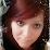 LoReZzItA's profile photo