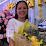 Hoài Thương's profile photo