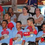 Apertura di pony league Aruba - IMG_6982%2B%2528Copy%2529.JPG