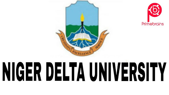 NDU Post-UTME 2018: Eligibility, Cut-off Mark And Registration Details