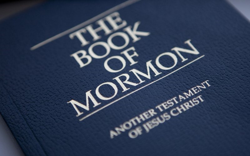 [Book+of+Mormon+3%5B2%5D]