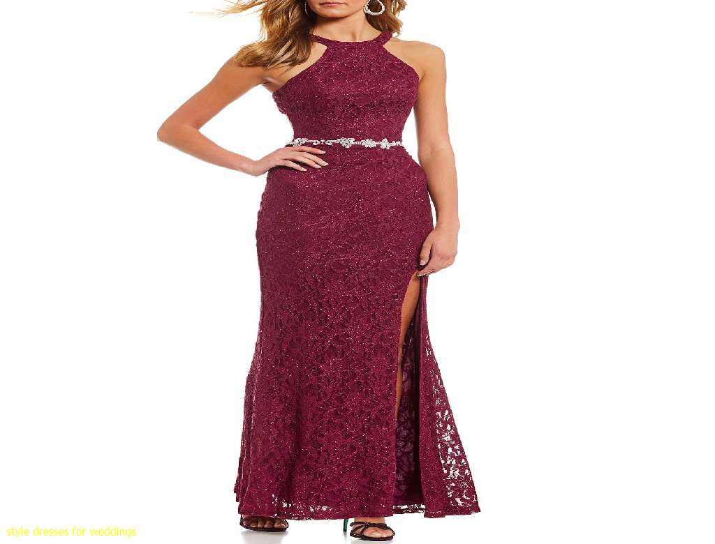 af862429451 Mermaid Style Prom Dresses Under 100 - The Best Style In 2018