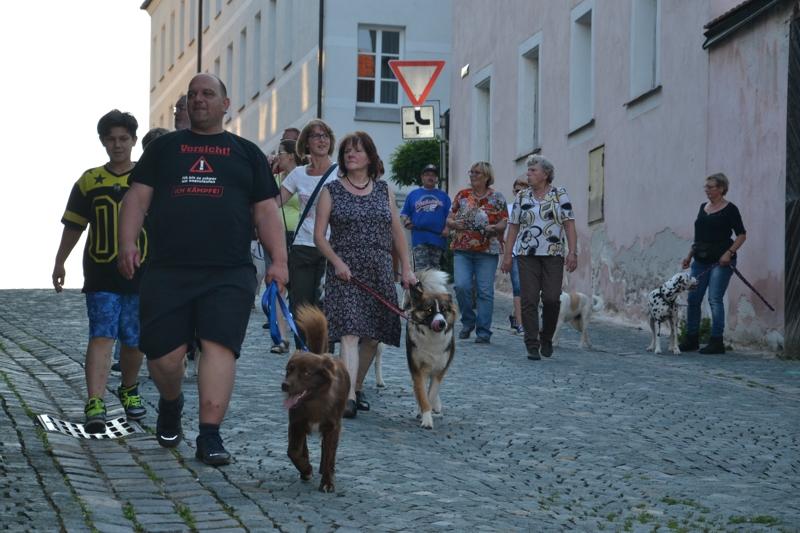 On Tour in Tirschenreuth: 30. Juni 2015 - DSC_0077.JPG