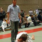 06-12-02 clubkampioenschappen 109-1000.jpg