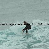 _DSC2418.thumb.jpg