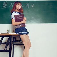 LiGui 2015.09.23 网络丽人 Model Liya [37+1P] 000_3417.jpg