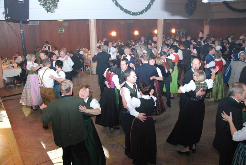 Landjugendball Tulln2010 067