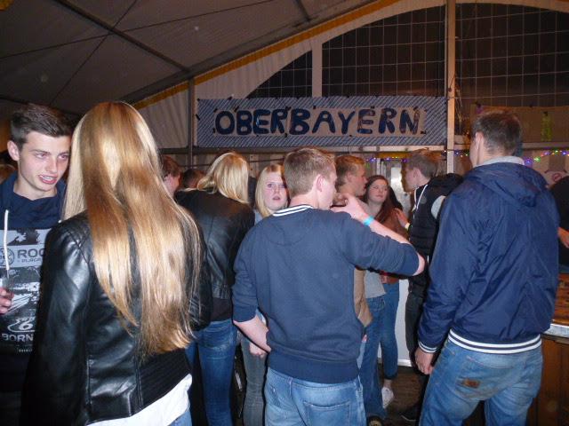 Erntedankfest 2015 (Freitag) - P1040094.JPG