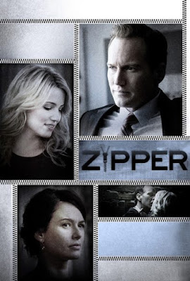 Zipper (2015) BluRay 720p HD Watch Online, Download Full Movie For Free