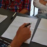 Projekat Nedelje upoznavanja 2012 - DSC_0039.jpg
