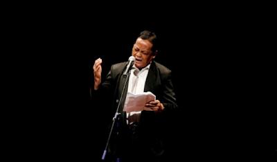Puisi: Anak-anak Indonesia