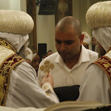 Clergy Meeting - St Mark Church - June 2016 - _MG_1694.JPG