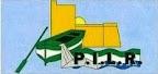 Logo PILR