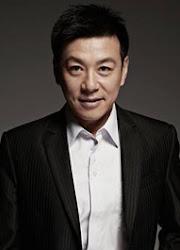 Zhao Yansong China Actor