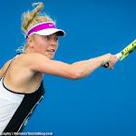 Carina Witthöft - 2016 Australian Open -DSC_1982-2.jpg