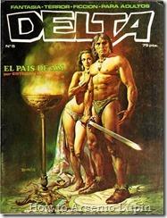 Delta--Revista-5---pgina-1_thumb4