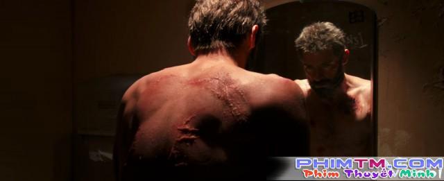 Xem Phim Logan - Logan - phimtm.com - Ảnh 3