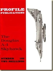 Profile-Publications-Aircraft-102---Douglas-A-4-Skyhawk_01