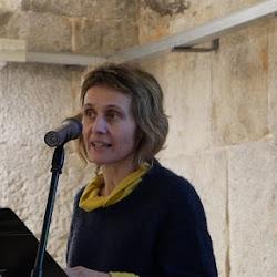 Nicolau Dols-Novetats normatives de la llengua catalana