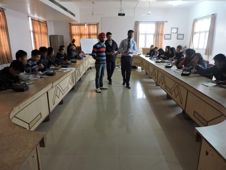 Amritsar College Of Engineering and Technology, Amritsar Robolab 16 (29).JPG