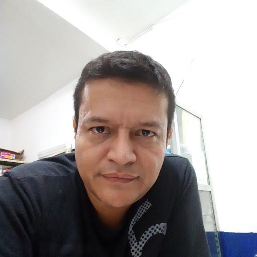 Andres Londono