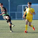 Alcorc+¦n 1 - 0 Moratalaz  (41).JPG